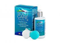 SoloCare Aqua (90 ml)